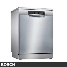 ماشین ظرفشویی بوش 14 نفره مدل SMS68TI02 B