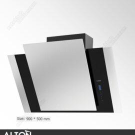 هود آشپزخانه آلتون مدل H309