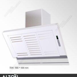 هود آشپزخانه آلتون مدل H501