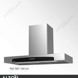 هود آشپزخانه آلتون مدل H103