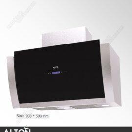 هود آشپزخانه آلتون مدل H401 S