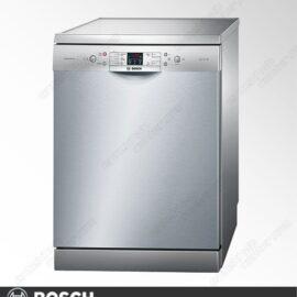 ماشین ظرفشویی بوش SMS58