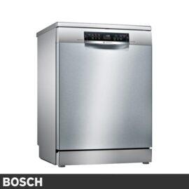 ماشین ظرفشویی بوش 13 نفره SMS67MI01B