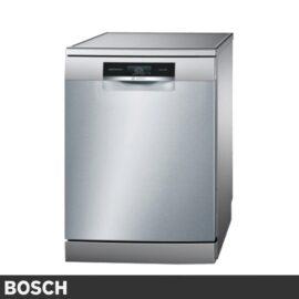 ماشین ظرفشویی بوش 14 نفره مدل SMS88TI01M