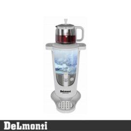 چای ساز دلمونتی مدل DL445W
