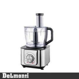 غذاساز دلمونتی مدل DL850
