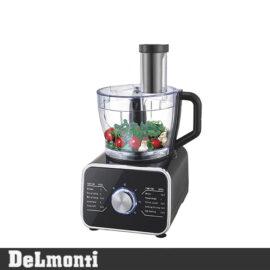 غذاساز دلمونتی مدل DL130