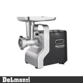 چرخ گوشت دلمونتی مدل DL345