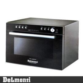 مایکروویو سولاردام دلمونتی مدل DL530