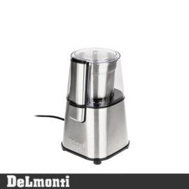 آسیاب دلمونتی مدل DL125