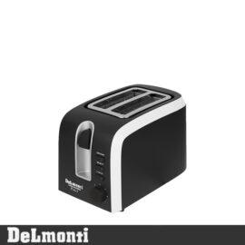 توستر نان دلمونتی مدل DL570