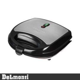 ساندویچ ساز دلمونتی مدل DL830