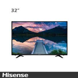 تلویزیون هایسنس مدل 32N2173