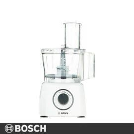 غذاساز بوش مدل MCM3200W