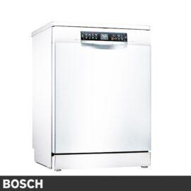 ماشین ظرفشویی بوش 14 نفره مدل SMS68TW02 B