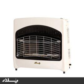 بخاری گازی پلار مدل 30KN