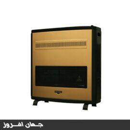 بخاری گازی جهان افروز مدل JAH-95