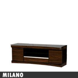 میز تلویزیون LED میلانو مدل 317
