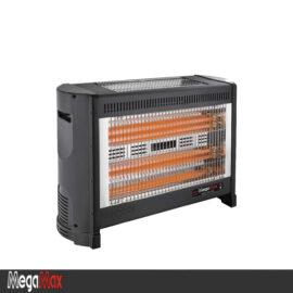 بخاری برقی مگامکس مدل MQH-5600
