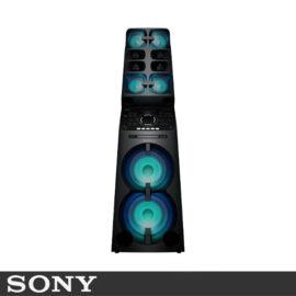 پخش کننده سونی مدل MHC-V90W