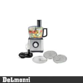 غذاساز چندکاره دلمونتی مدل DL135