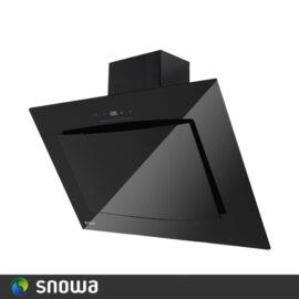 هود آشپزخانه اسنوا مدل SBV-2930