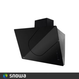هود آشپزخانه اسنوا مدل SBV-2905