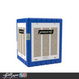 کولر آبی سپهر الکتریک مدل SE400