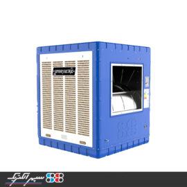 کولر آبی سپهر الکتریک مدل SE500B