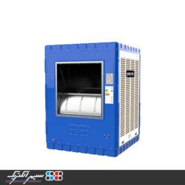 کولر آبی سپهر الکتریک مدل SE700