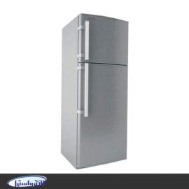 یخچال فریزر بالا الکترواستیل سری کارا مدل ES14T