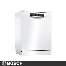 ماشین ظرفشویی بوش مدل SMS67TW02