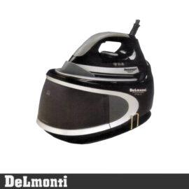 اتو بخار مخزن دار دلمونتی مدل DL990