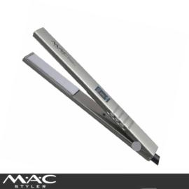 اتو مو مک استایلر مدل MC-5519