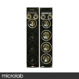 پخش خانگی میکرولب مدل M308109