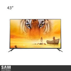 تلویزیون سام الکترونیک مدل 43T5100