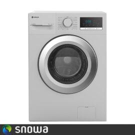 ماشین لباسشویی 7 کیلویی اسنوا مدل SWM-71201