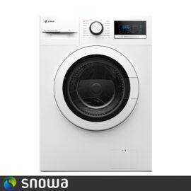 ماشین لباسشویی 7 کیلویی اسنوا مدل SWM-72300