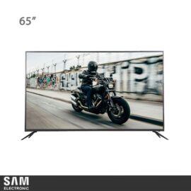 تلویزیون سام الکترونیک مدل 65TU7000