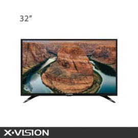 تلویزیون ایکس ویژن مدل 32XT530