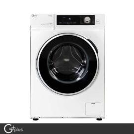 ماشین لباسشویی جی پلاس مدل GWM-K723W