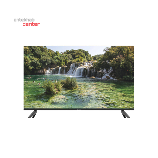 تلویزیون ال ای دی اسنوا 43 اینچ مدل SLD-43SA1260