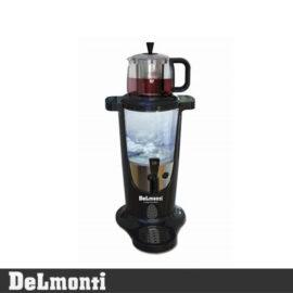 چای ساز دلمونتی مدل DL445B