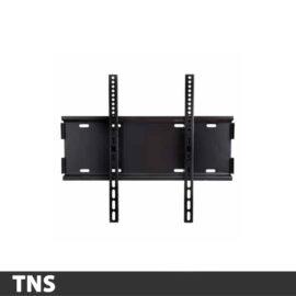 پایه دیواری TNS مدل BT WF 01 مناسب تلویزیون های 32 تا 50 اینچ