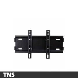 پایه دیواری TNS مدل BT WF 02 مناسب تلویزیون های 19 تا 32 اینچ