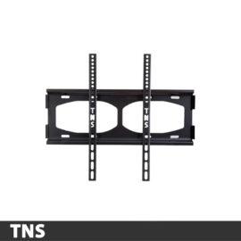 پایه دیواری TNS مدل BT WF 04 مناسب تلویزیون های 32 تا 50 اینچ