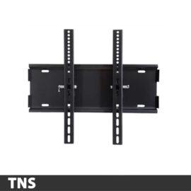 پایه دیواری TNS مدل BT WR 01 مناسب تلویزیون های 32 تا 50 اینچ