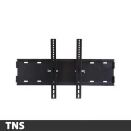 پایه دیواری TNS مدل BT WR 02 مناسب تلویزیون های 40 تا 65 اینچ