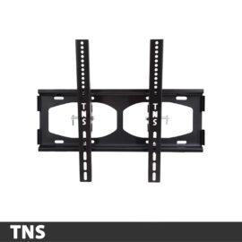 پایه دیواری TNS مدل BT WR 08