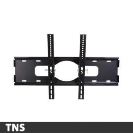 پایه دیواری TNS مدل BT WR 09 مناسب تلویزیون های 40 تا 65 اینچ